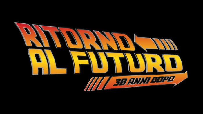 Ritorno_al_futuro_30_anni_dopo_dmax