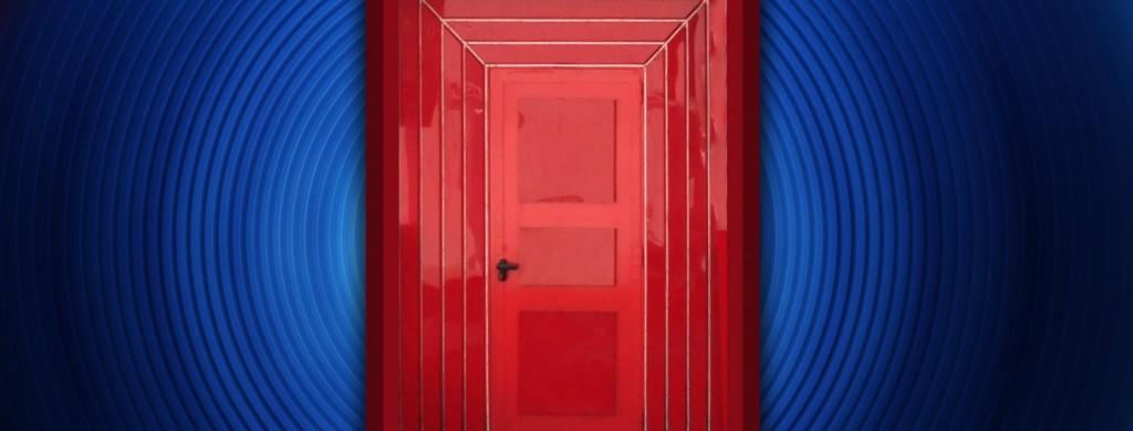 gf-porta-rossa