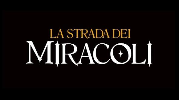 la-strada-dei-miracoli-rete4