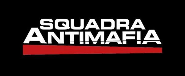 squadra-antimafia-logo-generico