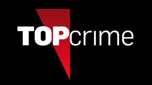 top-crime