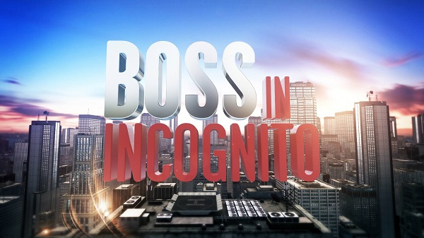 boss-in-incognito-2016