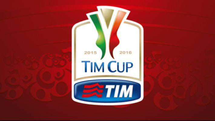 coppa-italia-tim-cup-2015-2016