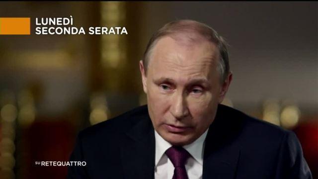 il-presidente-putin-rete4