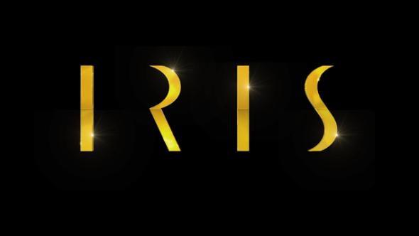 iris-mediaset