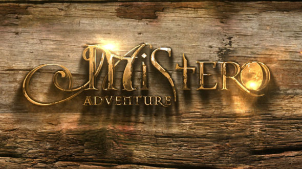 mistero-adventure-italia1