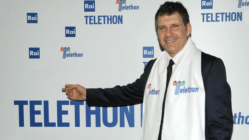telethon-frizzi