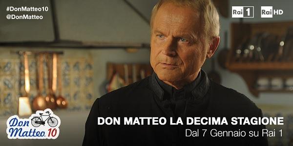 don-matteo-10