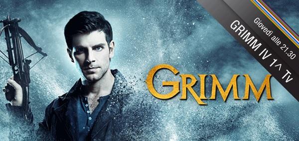 grimm-4-giovedi-italia2