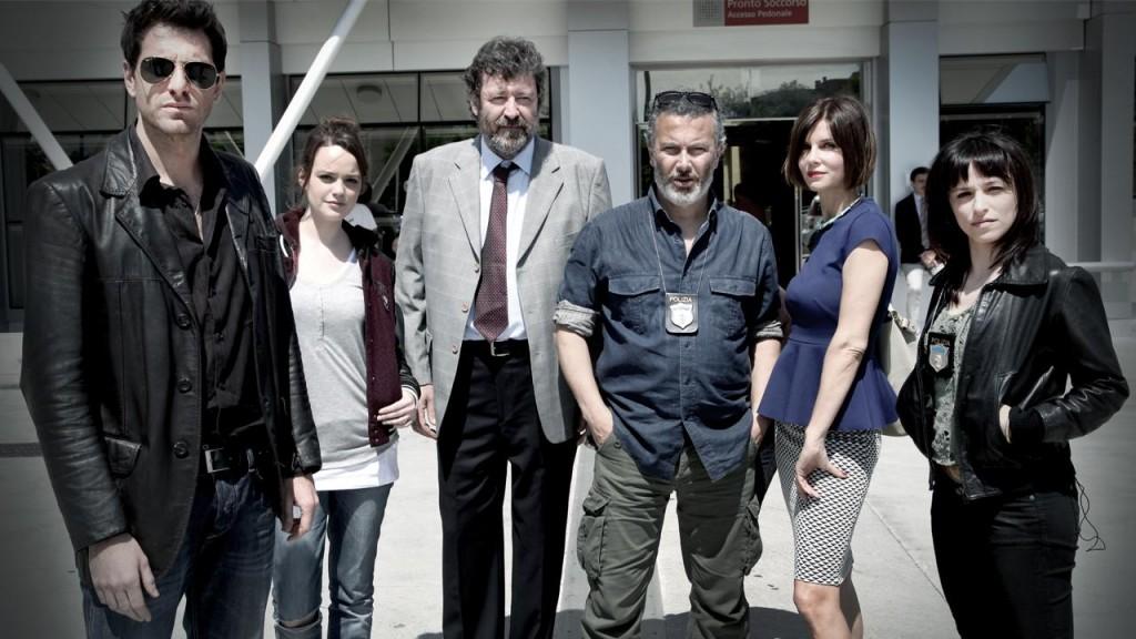 ispettore-coliandro-ritorno