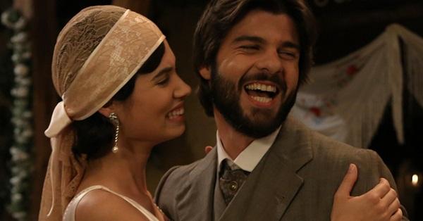 matrimonio-maria-gonzalo-segreto