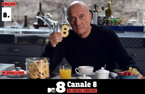 mtv8-tv8-8-sky-claudio-bisio