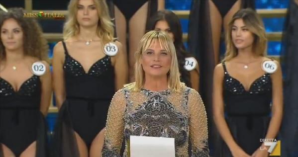 simona-venura-miss-italia