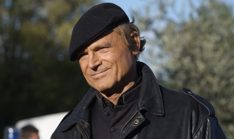 terence-hill-don-matteo