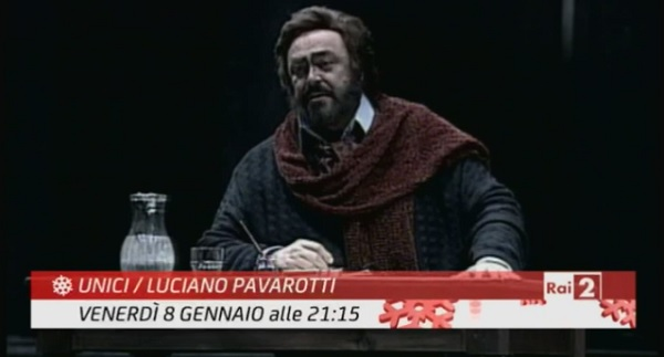 unici-pavarotti-rai2