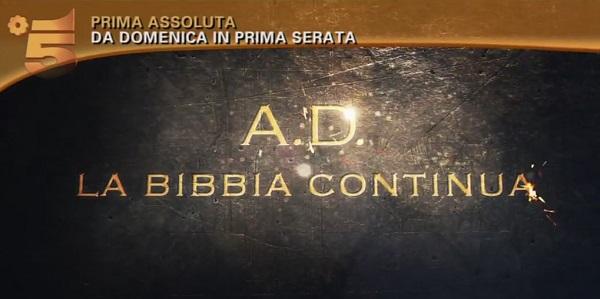 ad-la-bibbia-continua