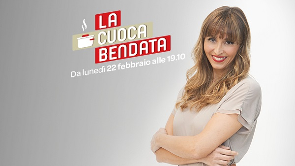benedetta-parodi-la-cuoca-bendata-ok