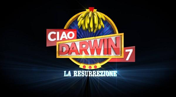 ciao-darwin--7-la-resurrezione