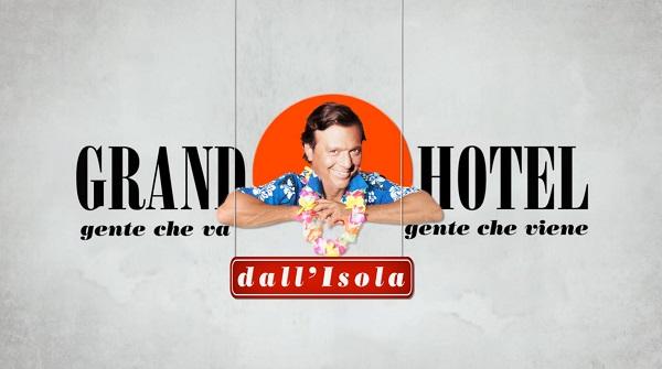 grand-hotel-chiambretti-isola