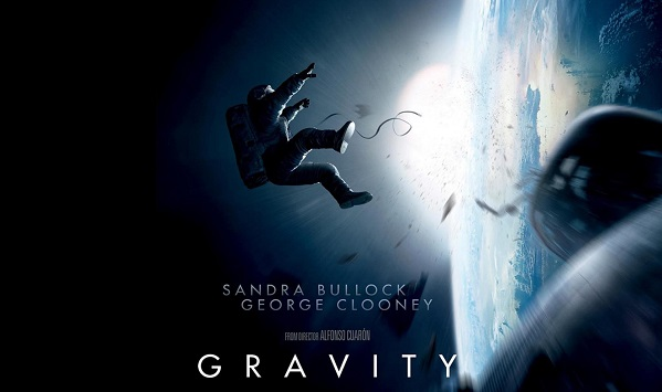 gravity-canale5