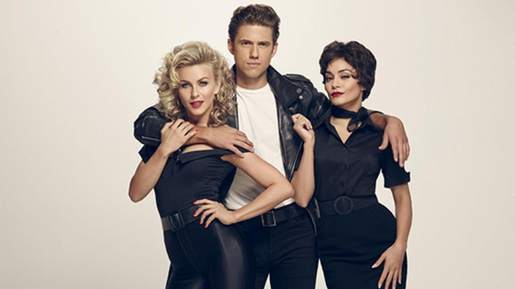grease-live-rai4