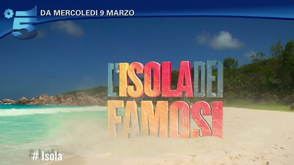 isola-famosi-2016-9-marzo