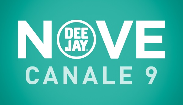 nove-tv-deejay