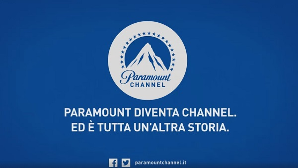 paramount-canale-27-cover