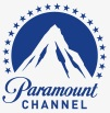 paramount-channel-logo-100px
