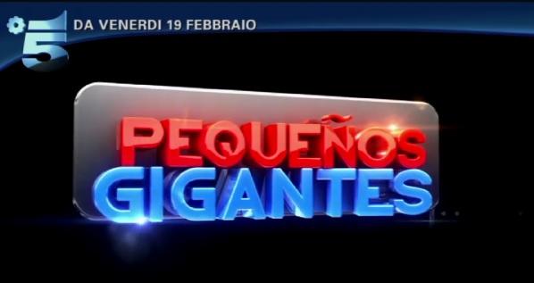 pequenos-gigantes-19-febbraioi-2016