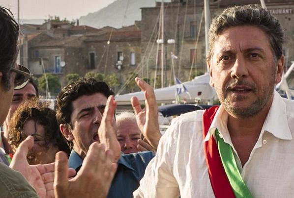 sergio-castellitto-sindaco-pescatore