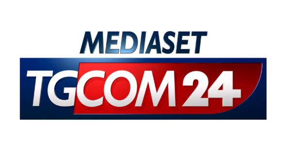 tgcom24-logo