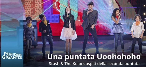 the-kolors-pequenos-gigantes