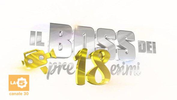 boss-prediciottesimi-la5