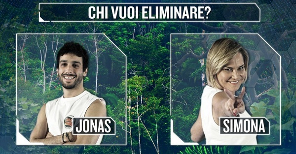 isola2016-nomination-ventura-jonas