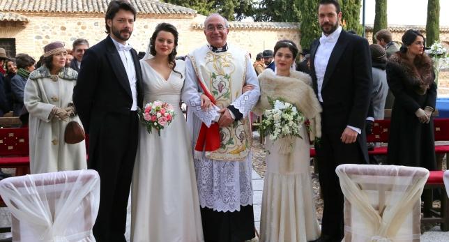 matrimonio-candela-severo-lucas-sol
