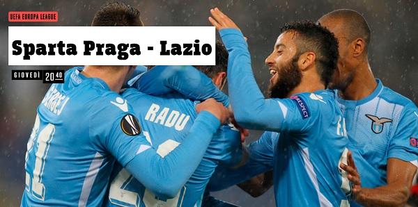 sparta-praga-lazio-tv8