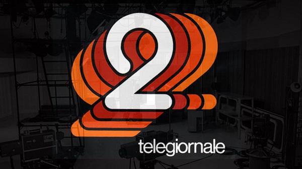 tg2-primo-logo-40-anni