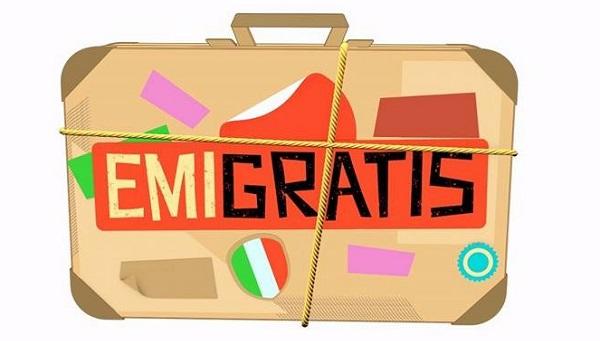 emigratis-pio-e-amedeo-italia1
