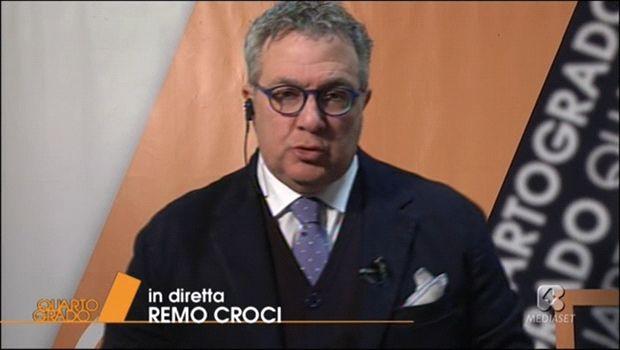remo-croci-quarto-grado