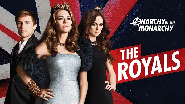 the-royals-rai4