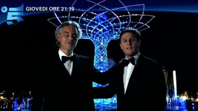 bocelli-and-zanetti-night