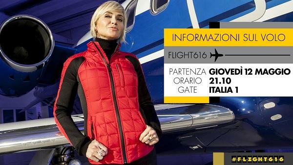 flight-616-italia1-12-maggio-2016