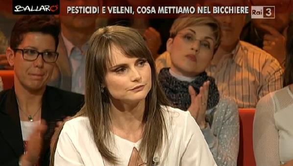 lorena-bianchetti-ballaro