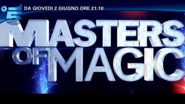 masters-of-magic-2-giugno