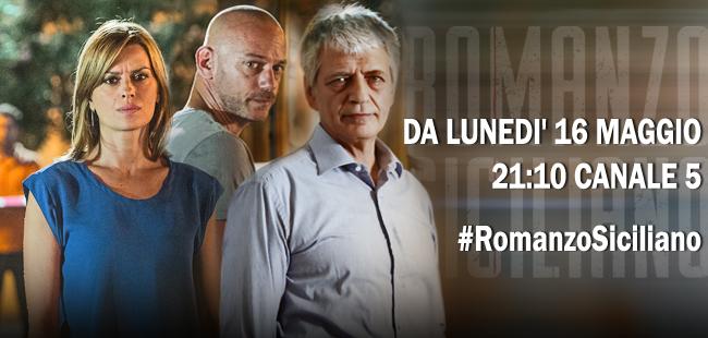 romanzo-siciliano-16-maggio-canale5