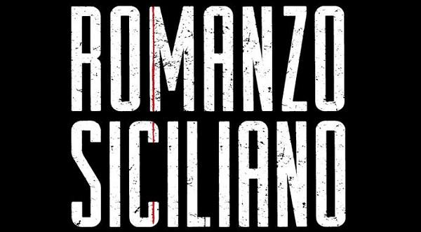 romanzo-siciliano-logo