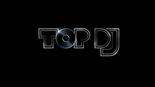 top-dj-italia1