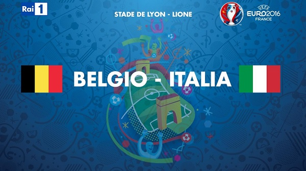 belgio-italia-euro2016