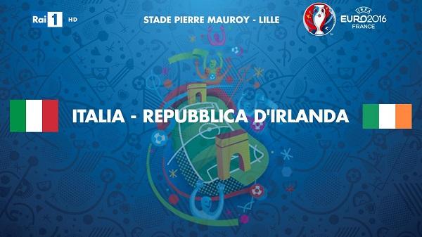 italia-irlanda-euro2016
